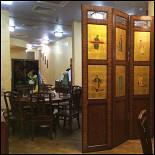 Ресторан Сычуань - фотография 5