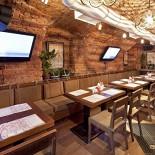 Ресторан Мама Тао - фотография 3