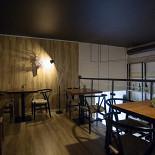Ресторан Madbaren - фотография 2