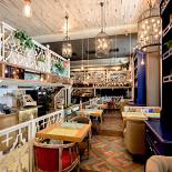 Ресторан Che-Dor - фотография 2