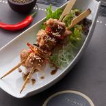 Ресторан Pacman - фотография 5