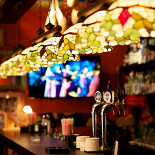 Ресторан Тапа'Риллас - фотография 6