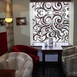 Ресторан Panini - фотография 3