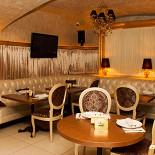 Ресторан Бельканто - фотография 2