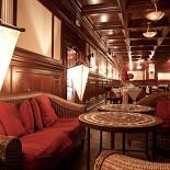 Ресторан Cicco - фотография 5