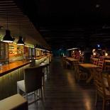 Ресторан Всехорошо! - фотография 1