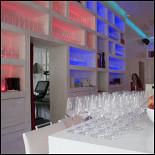 Ресторан Denis Popov - фотография 5