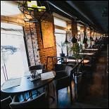 Ресторан Gastro Gallery - фотография 1