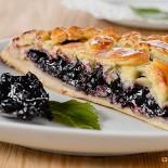 Ресторан Райский пирожок - фотография 5