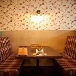 Ресторан Теленок табака - фотография 2