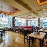 Ресторан Paulaner - фотография 1