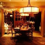 Ресторан Fratelli Spirini - фотография 5