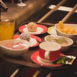 Ресторан Люблю и благодарю - фотография 6