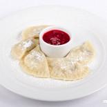 Ресторан Космик Бренд-сити - фотография 5