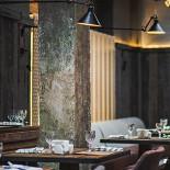 Ресторан Пилпили - фотография 6