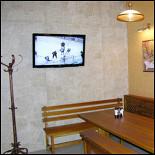 Ресторан Бар на Бейвеля - фотография 1