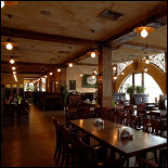 Ресторан Бургомистр - фотография 1