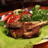 Ресторан Али-Баба - фотография 5