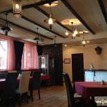 Ресторан La Кабанья - фотография 2