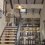 Ресторан Papa Plov - фотография 5