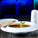 Ресторан Соль - фотография 6