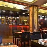 Ресторан Ми Фан - фотография 6