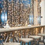 Ресторан Пельмениссимо - фотография 1