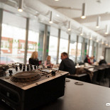 Ресторан Чашка кофе - фотография 4
