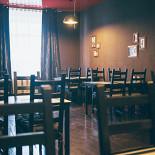 Ресторан Simple Waffles - фотография 3