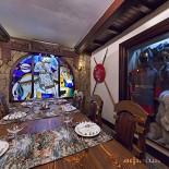 Ресторан Виталич - фотография 6