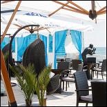 Ресторан Sea Zone - фотография 2
