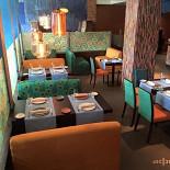 Ресторан Baraonda cantina - фотография 5