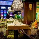 Ресторан Урюк - фотография 6