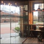 Ресторан Seafood Bar & Shop - фотография 1
