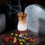 Ресторан Prana Bar - фотография 6