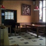 Ресторан У Максима - фотография 1