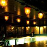 Ресторан Amsterdam Bar - фотография 2