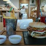 Ресторан Голый повар - фотография 4