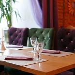 Ресторан Генацвале VIP - фотография 3