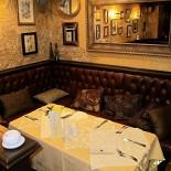 Ресторан Ирландский дворик - фотография 2
