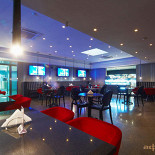 Ресторан Cinema - фотография 5