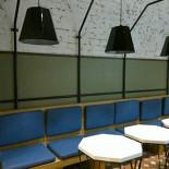 Ресторан Мишка - фотография 1