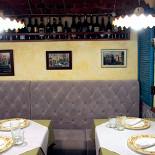 Ресторан Serafino - фотография 5
