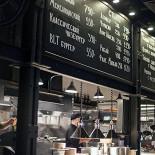 Ресторан Torro Grill - фотография 5