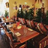 Ресторан Афиет - фотография 5