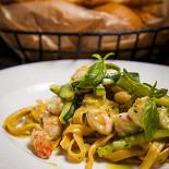 Ресторан Spettacolo - фотография 3