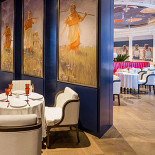 Ресторан Микоян - фотография 5