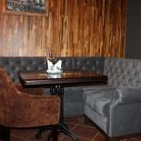 Ресторан Кофе-сити - фотография 6