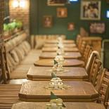 Ресторан Madyar - фотография 1