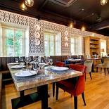 Ресторан Pescatore - фотография 5